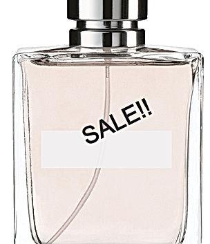 Perfume%20Bottle%20Close-Up_edited.jpg