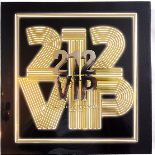 אישה VIP 212 סט