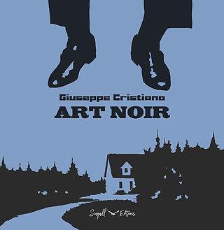GC ArtNoir COVER sml.jpg