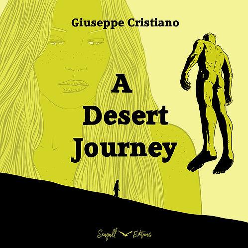 A Desert Jorney