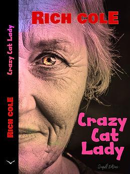RC_crazycatlady ebook cov-low.jpg