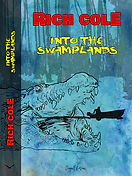 RC_swampland ebook cov-low.jpg