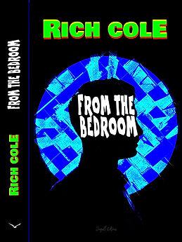 inthebedroom cover ebook low.jpg