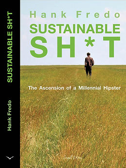 sustainable cover ebook low.jpg