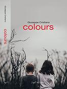 GC_colours ebook cov-low.jpg