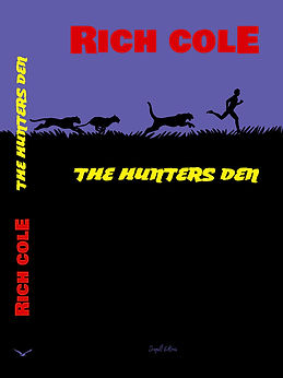 RC_huntersden ebook cov-low.jpg
