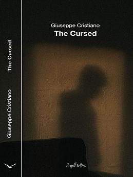 GC_cursed ebook cov-low.jpg