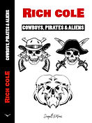RC_cowboy1 ebook cov-low.jpg