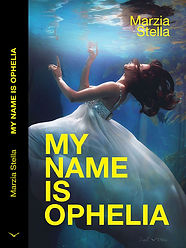 MarziaStella Ophelia cover ebook low.jpg
