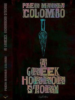 greek cover ebook low.jpg