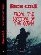 RC_ocean ebook cov-low.jpg