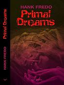 primal cover ebook low.jpg