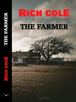 RC_farmer ebook cover low.jpg