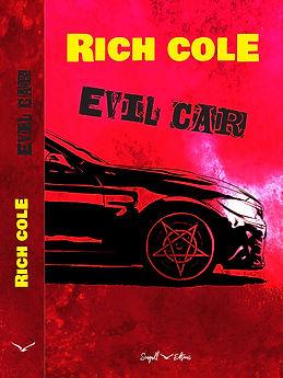 RC_evilcar ebook cov-low.jpg