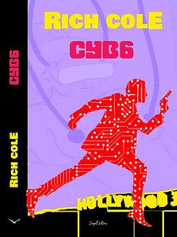 RC_CYB6 ebook cov-low.jpg