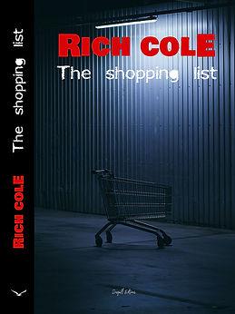 RC_shoppinglist ebook cov-low.jpg