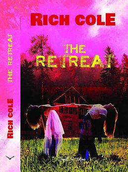 RC_retreat ebook cov-low.jpg