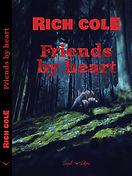 RC_friendsbyheart ebook cov-low.jpg