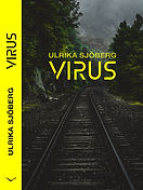 Ulrika_VIRUS ebook cover2 low.jpg