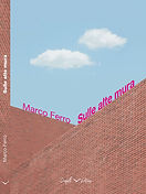 MarcoFerro Mura cover ebook low.jpg