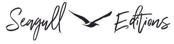 seagull ed logos3.jpg