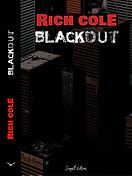 RC_blackout ebook cov-low.jpg
