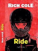 RC_Ride ebook cov-low.jpg