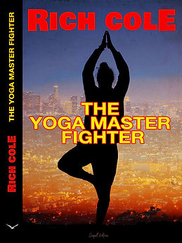 yogamaster cover1 ebook 2 low.jpg