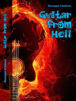 GC_guitar ebook cov-low.jpg