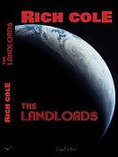 RC_landlord ebook cover low.jpg