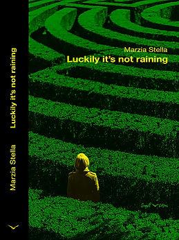 MS_Raining ebook cov_low.jpg