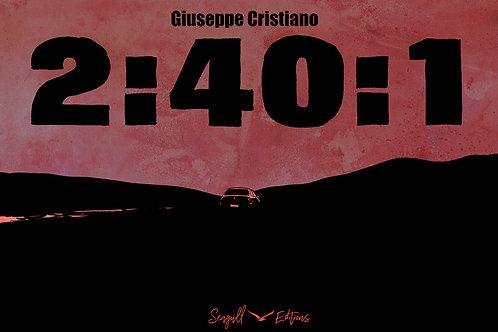 2:40:1