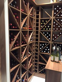 Wine Rack_9090779185994078001_n