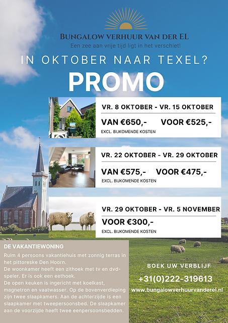 In oktober naar Texel.png