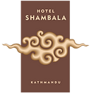 Hotel-Shambala_Final-logo_Super_HQ_CMYK.