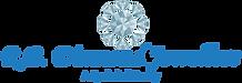 R.B. Diamond Logo.png
