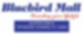 Bluebird Mall Logo.png