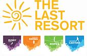 The Last Resort.png