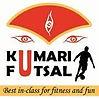 Kumari Futsal Logo.jpg