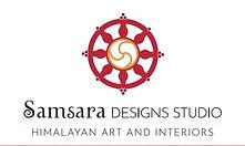 samsara logo.jpg