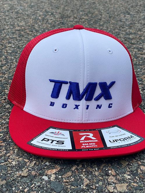 USA Red Hat - L/XL