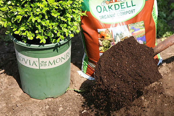 Oakdell Farms Compost.jpg
