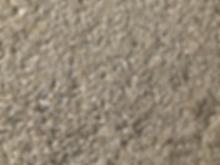 gravel1in.HEIC