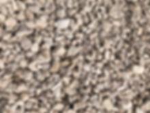 gravel2in.HEIC