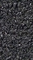 Biochar for Sale, Australian made