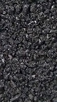 Biochar for Sale,RRR Biochar,Triple R Biochar, Australian made