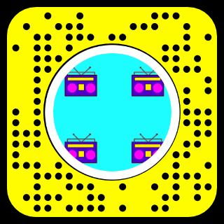 snapcode.png