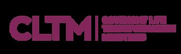 CLTM-logo-.png