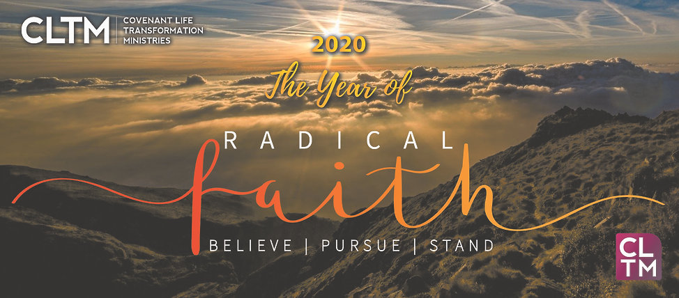 Radical Faith FB Banner .jpg