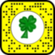 snapcode - Lucky Clover.png